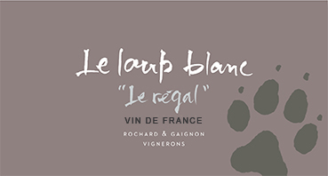 loup-blanc-le-regal-blanc