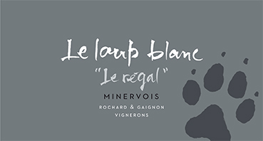 loup-blanc-le-regal-rouge