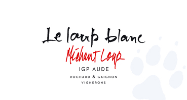 loup-blanc-mechant-loup